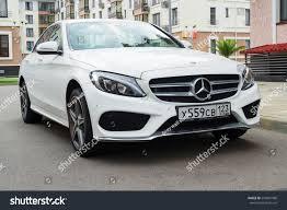 luxury mercedes benz sochi russia october 11 2016 new stock photo 554041960 shutterstock