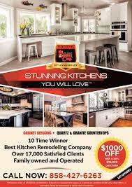 mr cabinet care anaheim ca 92807 kitchens mr cabinet care anaheim ca