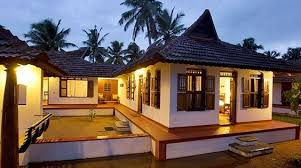 traditional kerala home interiors aujan interiors kerala