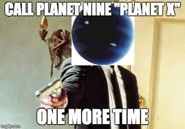 Meme Shades - say 50 shades one more time meme generator imgflip