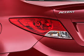 hyundai accent lights 2012 hyundai accent reviews and rating motor trend