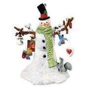 317 best hallmark ornaments images on