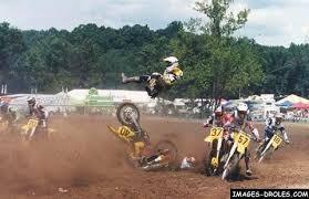 Motocross Meme - cool motocross meme motocross image dr禊le sport kayak wallpaper