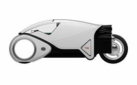 Tron Legacy Light Cycle Tron Legacy Lightcycle 2nd Generation By Telejunky On Deviantart