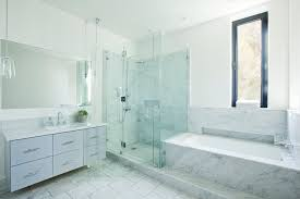 bathroom design los angeles boston commercial bathroom design transitional with neutral colors