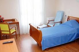 achat chambre revente chambre ehpad occasion domusvi à digoin 71 vente achat