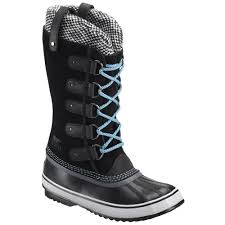 s boots size 9 sorel s joan of arctic winter boots size 9 mount mercy