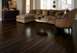chocolate brown laminate flooring gurus floor