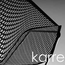 karre design karre design architecture firm istanbul turkey