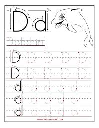 printable alphabet kindergarten the letter dd worksheets for kindergarten download or right click