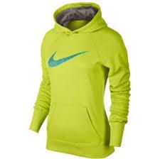 101 best nike images on pinterest nike sweatshirts hoodies and