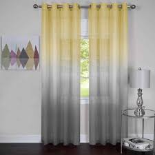 exciting decorating with sheer curtains photos best inspiration