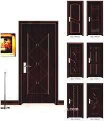 design wooden main doors latest door catalogue view x adam haiqa l89