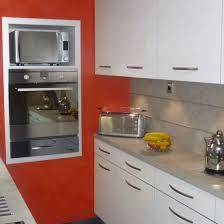 cuisine 7m2 cuisine loft bocquence comera cuisines l aigle