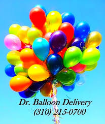 chicago balloon delivery birthday flowers balloons delivery