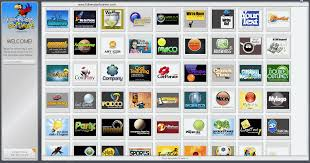 charming free logo design software download full version 21 about