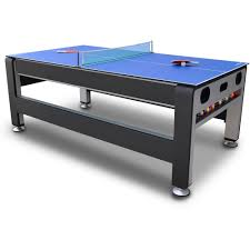 triumph sports 3 in 1 rotating game table eastpoint sports 84in 3 in 1 belmont swi walmart com