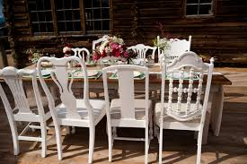 table and chair rentals denver beautiful chair rental denver 35 photos 561restaurant