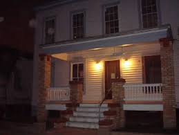 front porches on colonial homes front porch lights fixtures patio outdoor lighting with light 2018