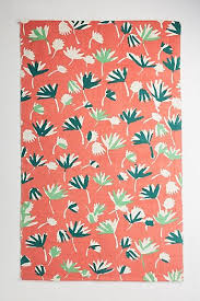 Anthropologie Area Rugs New Rugs Area Rugs Winter 2018 Anthropologie