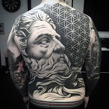 430 best tattoo stuff images on pinterest mandalas