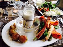 cours de cuisine antibes la cour des thes antibes restaurant reviews phone number