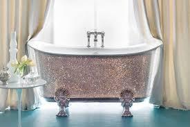 bagno per cani oggetti di lusso per la casa foto my luxury