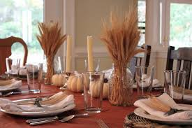 interesting ideas rustic dining table centerpieces intricate