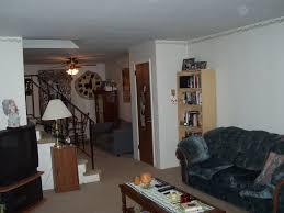 My Living Room My Living Room By Randydorney On Deviantart