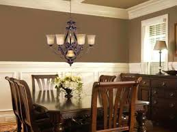 kitchen dining room lighting ideas kitchen light fixtures wayfair dining dining room light