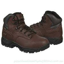 129 best boots images on best price boots 60129 mens magnum precision ultra lite ii