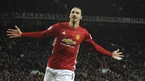 Zlatan Ibrahimovic Zlatan Ibrahimovic To La Galaxy Manchester United Transfer News