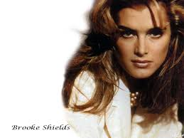 brooke shields hollywood actress wallpapers download free