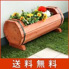 gekiyasukaguya rakuten global market planter box vegetable