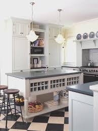 kitchen awesome kitchen organizer cabinet on a budget amazing