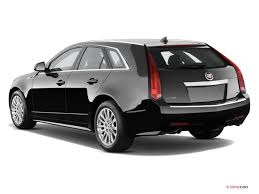 2010 cadillac cts mpg 2010 cadillac cts sport wagon prices reviews and pictures u s