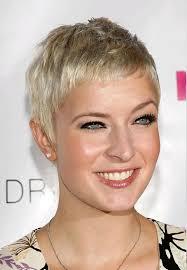 womens hairstyles 2014 short hairstyle foк women u0026 man