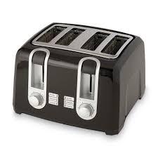4 Slice Toaster White Black Decker T4560b 4 Slice Toaster