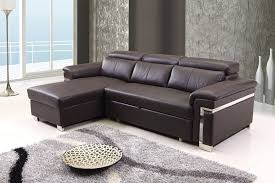Three Seater Sofa Bed Sofa Fancy 3 Seater Sofa Bed Leather 5 3 Seater Sofa Bed Leather 3