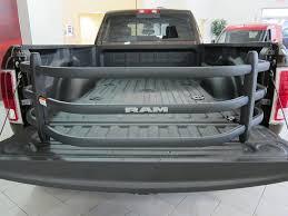 jeep bed extender amazon com dodge ram black aluminum tailgate bed extender mopar