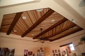 rustic wood ceiling fans rustic wood paneling for walls barn board ceiling panels pallet