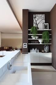 smart house ideas 24 minimalist kitchen designs for smart house 318 baytownkitchen