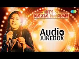 download songs nazia hassan songs album mp3 mp3 free songs download india music