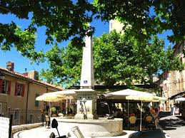 the most charming places in france u2013 provence ipanema travels to
