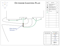 diagrams 400300 roswell wiring diagram u2013 roswell wiring diagram