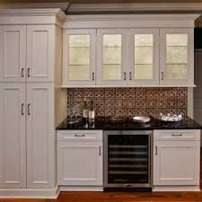 kitchen tin backsplash decor tips affordable tin backsplash for decorating kitchen