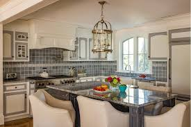 Kitchen Setup Ideas Kitchen Ideas Luxury Traditional Kitchen Design Traditional