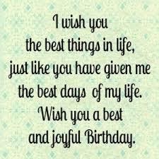 birthday quotes loved ones beautiful 20 memorable deceased loved