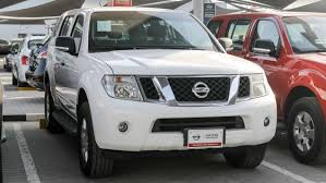 nissan altima yalla motors used nissan pathfinder 2015 car for sale in dubai 744890