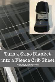 Mod Pod Pop Monkey Crib Bedding by Best 25 Fleece Bed Sheets Ideas On Pinterest Knot Blanket